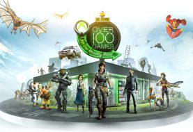 Microsoft prometió 100, pero hay más de 200 juegos en Game Pass