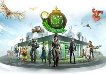 Los impresionantes números de Xbox Game Pass en 2018 catapultan a la compañía para 2019