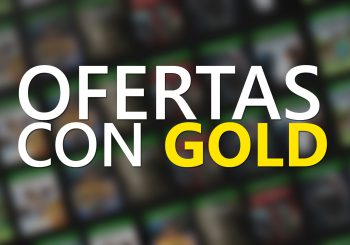 Estas son las ofertas con Gold para la semana del 8 al 14 de enero