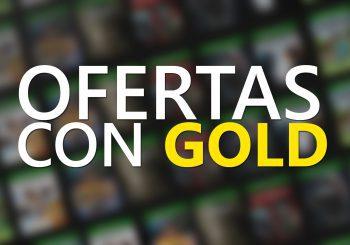 Estas son las ofertas con Gold para la semana del 16 al 22 de abril