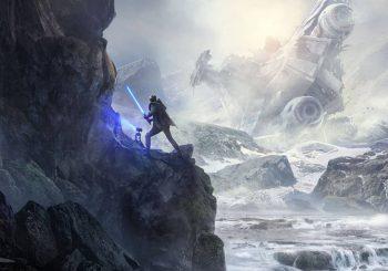 Star Wars: Jedi Fallen Order es clasisficado para funcionar a 4K con HDR en Xbox One X