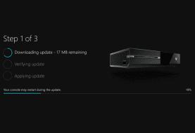 Llega el soporte para teclado y ratón a Xbox One: nueva actualización para los insiders del anillo Alpha