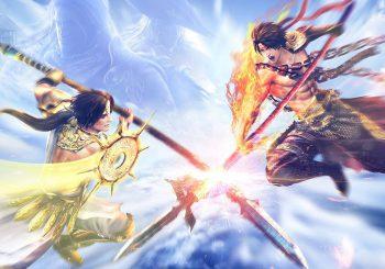 Análisis de Warriors Orochi 4