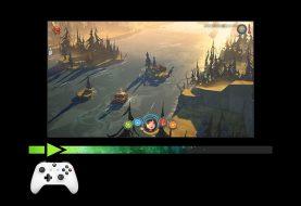 Microsoft añade un buen número de nuevos juegos con soporte para FastStart