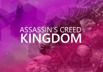 Assassin's Creed Kingdom lo que se sabe hasta el momento