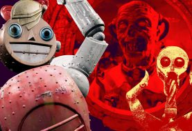[E3 2021] Atomic Heart llegará a Xbox Game Pass con todo