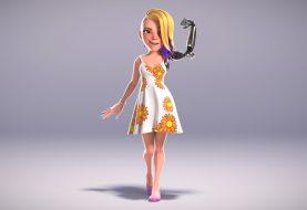 La tienda de Microsoft ya permite regalar ropa y elementos para el avatar, y también aplicaciones