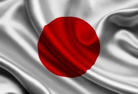 Xbox abre un equipo en Asia para traer juegos japoneses y ganar presencia
