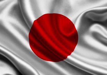 Phil Spencer vuelve a Japón en busca de nuevos juegos para Xbox
