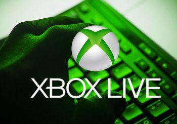 Xbox Live recibe una nueva oleada de Bots