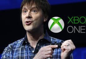 Xbox One X supera las expectativas de Mark Cerny, creador de PS4