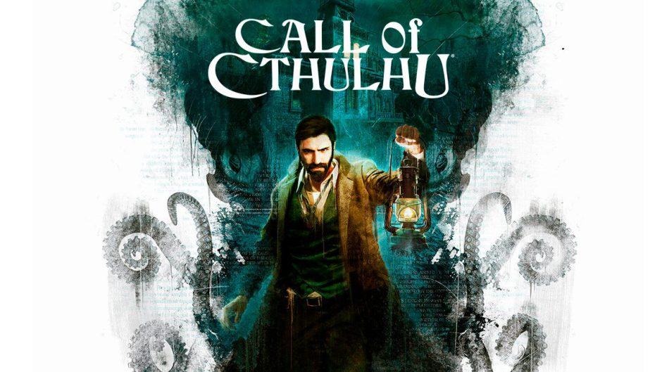 Lanzamientos de la semana en Xbox One: del 29 de octubre al 2 de noviembre