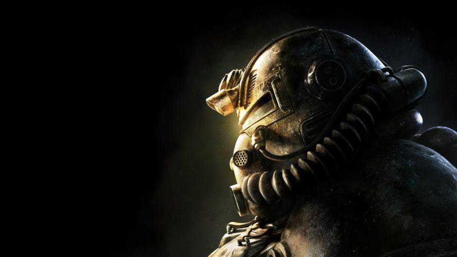Las microtransacciones de Fallout 76 serán solamente para elementos estéticos