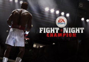 Estos son los próximos juegos que llegarán al baúl de EA ACCESS