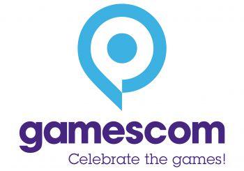 Primeras compañías confirmadas para la Gamescom 2020