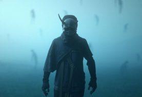GhostWire Tokyo, el proyecto mas largo en toda la carrera de Shinji Mikami