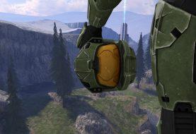 La evolución desde Halo: Combat Evolved hasta Halo: Infinite