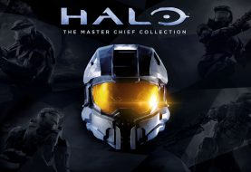 La actualización de octubre de Halo: The Master Chief Collection ya está disponible