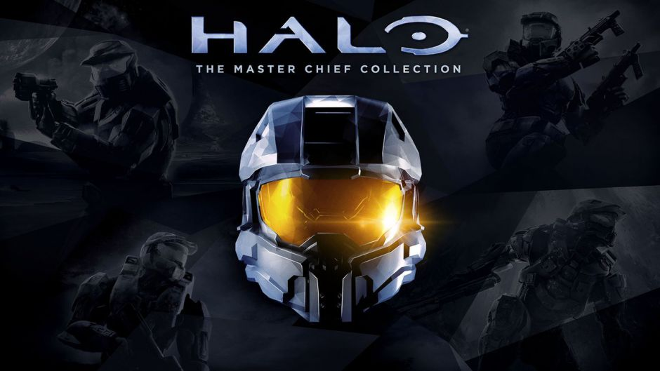 Halo: The Master Chief Collection compartirá progresión entre PC y Xbox One