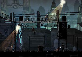 Mark of the Ninja Remastered gratis si tienes el clásico de Xbox 360