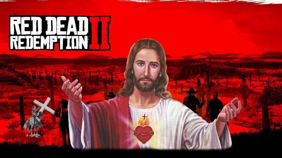 Red Dead Redemption 2 podría llegar a Xbox Game Pass PC en 2020