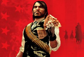 Anunciado el mod Red Dead Redemption: Damned Enhancement Project para PC