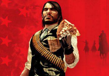 Red Dead Redemption: Resumen de la historia de John Marston
