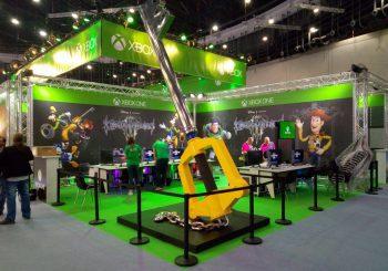 Podcast Generación Xbox #117 (Octava temporada)