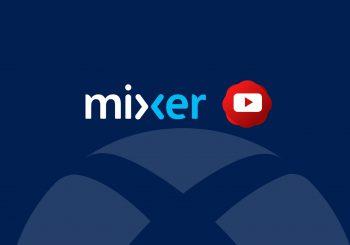 Presentamos a nuestro nuevo equipo multimedia ¡Conócelos!