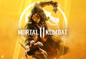 Mortal Kombat 11 podría incluir Cross Play
