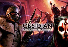 Obsidian ya cuenta con 200 empleados en sus filas