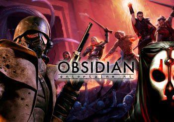 Rumor: Se filtran detalles sobre el acuerdo entre Microsoft y Obsidian