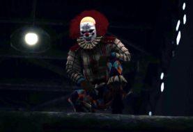 PlayerUnknown's Battlegrounds anuncia su trailer más terrorifico para Halloween