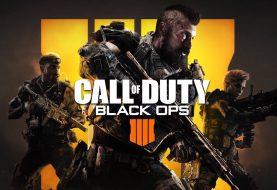 Call of Duty: Black Ops 4 vuelve a su anterior sistema de niveles con algunas mejoras