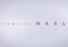 Aaron Greenberg confirma que Project Mara es un juego para consolas