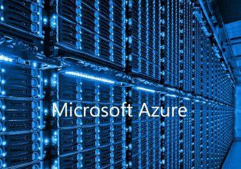 Microsoft se alía con Telefónica para montar datacenters de Azure en España