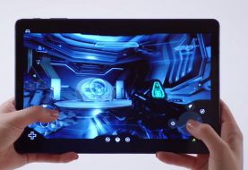 Project xCloud recibe la actualización 'Take Home' antes de la beta abierta