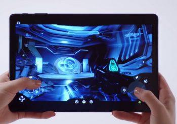 Microsoft tiene el billete ganador del juego en streaming con Project xCloud