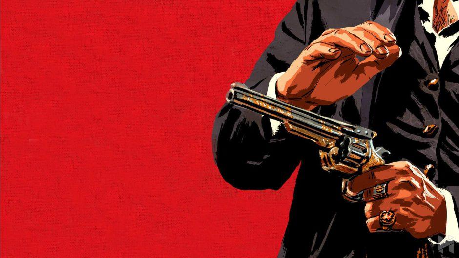 Red Dead Redemption 2 vende el doble que el primer Red Dead Redemption