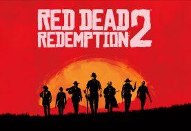 El controvertido mod Hot Coffee llega a Red Dead Redemption 2