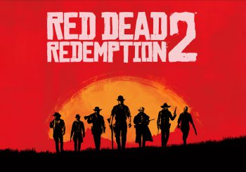 Rockstar confirma que Grand Theft Auto V, Red Dead Redemption 2 y más, serán retrocompatibles con Xbox Series X/S