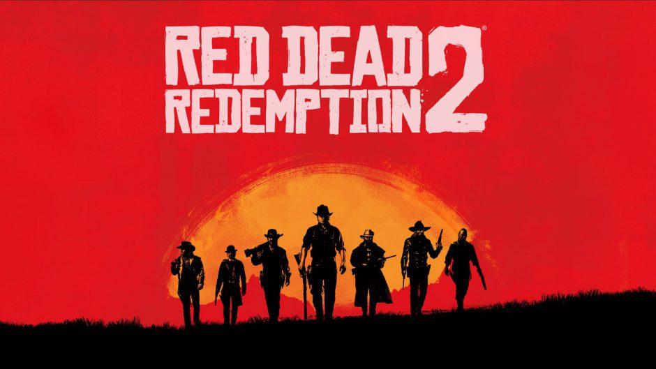 Red Dead Redemption 2 llegará a Steam la semana que viene