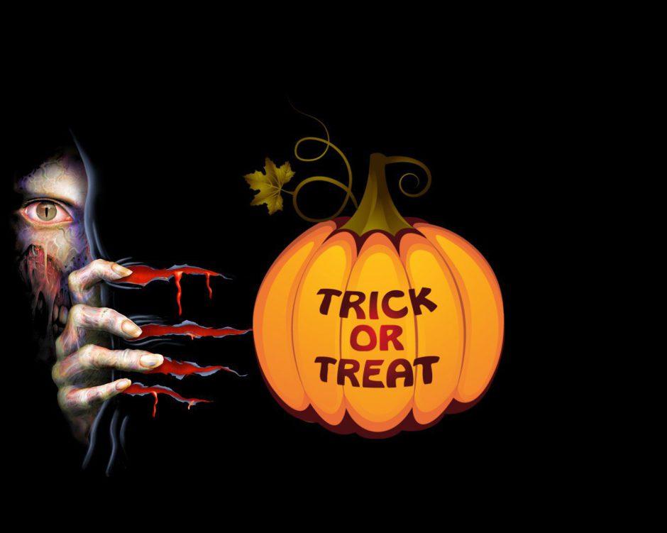 Resident Evil 2: Capcom prepara una sorpresa para Halloween