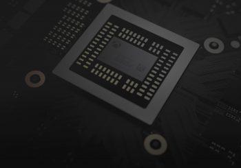 """Mark Aldrup sobre PS5 y Scarlett: """"Cambiarán la historia de las consolas"""""""