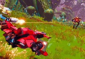 Consigue Starlink: Battle for Atlas GRATIS para PC