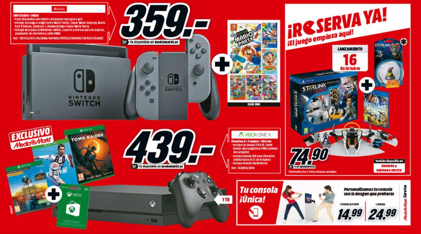 Pack Xbox One X Sot Tomb Raider Fifa 19 Pubg Por 439