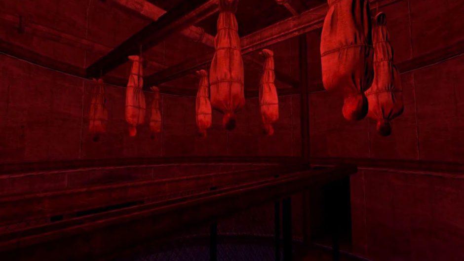 Halloween nos trae The One We Found, el nuevo título de terror para Xbox One