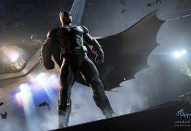 Warner Bros ya prepara una nueva IP para la próxima generación