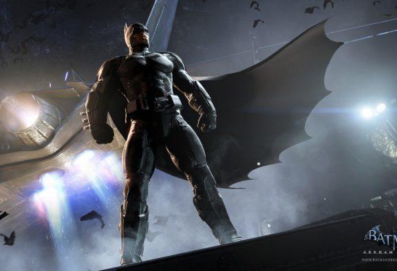 Microsoft está interesada en adquirir Warner Bros. Interactive Entertainment