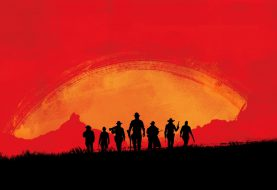 Comparativa en video de Red Dead Redemption 2 entre Xbox One y PC
